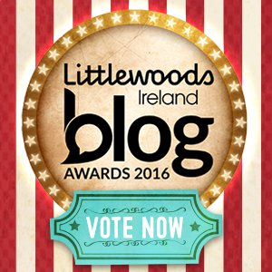 Please vote for Eating Ideas. To vote- click herehttp://bit.ly/voteeatingideas