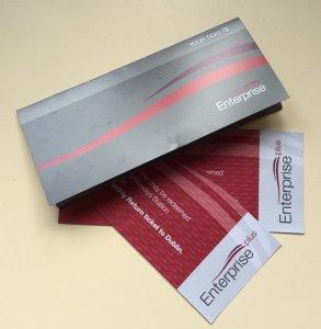 enterprise-tickets