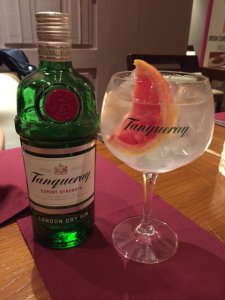 tanqueray-perfect-serve-pink-grapefruit