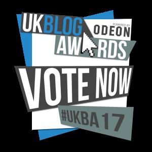 uk-blog-votenow-1-trans