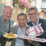 Get voting in the Irish Curry Awards