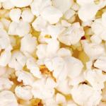 WIN 2 Movie House tickets, 2 medium popcorns and 2 soft drinks